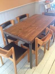 Kitchen Round Dining Table Set Rectangular Square Reclaimed Wood Glass Top Dining Room Tables Rectangular