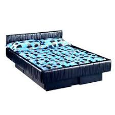 waterbed at best price in india