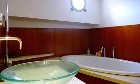 chambres d hôtes à arles chambre d hôte arles péniche risico nicolas 06 03 31 81 18
