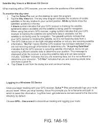 How To Save Route On Google Maps by Patent Us6321158 Integrated Routing Mapping Information Google