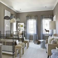choosing the right paint colours for a room or an entire house