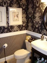 Half Bathroom Design Splendid Bathroom Design - Half bathroom design