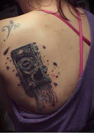 372 best tattoos images on pinterest abstract beautiful body