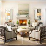 small club chairs accent club chairs amazing accent club chairs