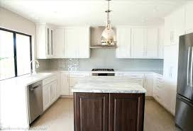 reface bathroom cabinets and replace doors home depot bathroom cabinet doors medium size of depot vanity