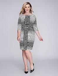 optical illusion dress 124 best optical illusion dress images on fashion tips