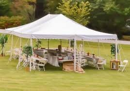 outdoor tent rental fall outdoor wedding lanier tent rental