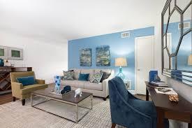 Raleigh Nc Luxury Homes by Apartments In Raleigh Nc Regency Park