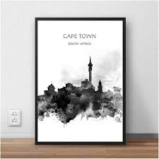 poster world town reviews online shopping poster world town