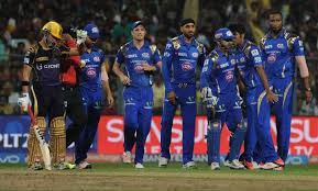 2016 ipl match list ipl 2016 srh vs mi playing 11 list of today s probable xis for