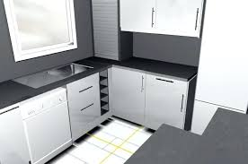 meuble d appoint cuisine ikea ikea meuble d appoint meuble d appoint salon ikea meuble d appoint