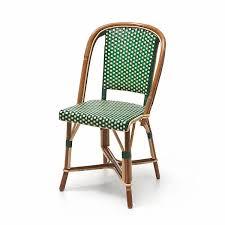 Bistro Chairs Uk High Quality Garden Chairs U0026 Benches Manufactum Uk