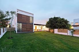 Home Wooden Windows Design Interior Decorating Ideas Categories Home Design And Home