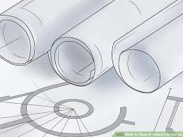 How To Read Dimensions How To Read House Plan Dimensions