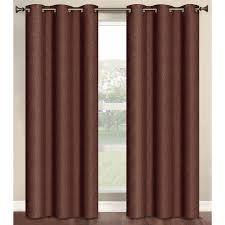 How To Hang Curtains In An Apartment Blinds At The Home Depot