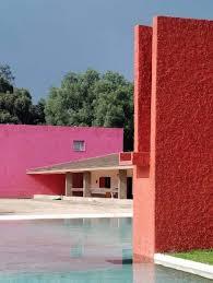 Mexico Architecture 238 Best Luis Barragán Images On Pinterest Luis Barragan