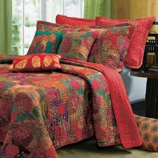 Duvet Covers And Quilts Moroccan Bedding Moroccan Theme Bed Sets Comforters Quilts