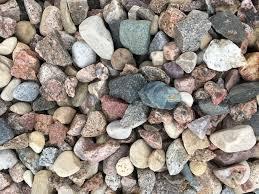 stone kisser stone u0026 garden llc 920 733 8122 5475 w