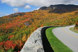 North Carolina scenery images 4 amazing scenic drives in north carolina near our murphy north jpg