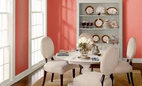 paint color ideas for dining room 15 behr paint colors that will you smile hometalk