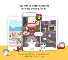 hellopet cute cats dogs and other unique pets app ranking and