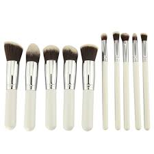 best makeup brushes south africa mugeek vidalondon