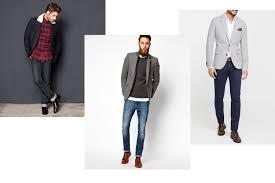 comment s habiller pour un mariage homme comment bien s habiller pour noël conseil pour homme