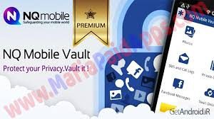 nq security pro apk vault hide sms pics 6 6 13 22 apk for android