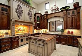 kitchen block island 50 gorgeous kitchen designs with islands designing idea