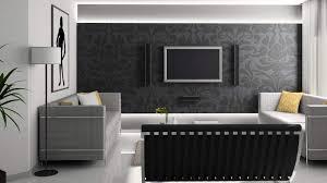 futuristic interior design ideas amazing ceiling lighting ideas