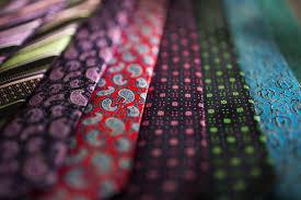 matching patterns mixing u0026 matching patterns j3clothing