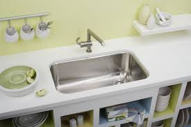 Top Mount Kitchen Sinks Kitchen Sink Single Bowl Top Mount