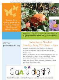 upcoming events category archives u2014 oc organic garden blog