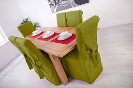 Scroll Back Leather Dining Chairs Fabric Slipcovers For Scroll Top High Back Leather Oak Dining
