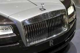rolls royce wraith engine rolls royce gives us the wraith