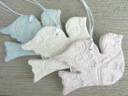 47 best salt dough ornaments images on salt dough