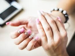 nail art classes online gallery nail art designs
