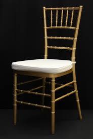 chiavari chair company gold chiavari