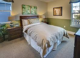Hemingway Bedroom Furniture by East Garrison In Monterey County Find Your Home