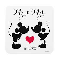 unique save the date ideas wedding wednesday 6 unique save the date ideas zazzle