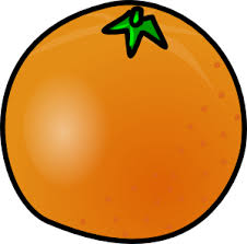 image orange png inanimate insanity wiki fandom powered