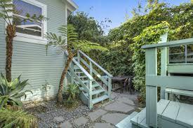 idyllic venice bungalow guesthouse acme real estate la homes