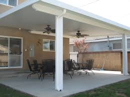 Patio Covers Seattle Stylish Patio Cover Panels As Inspiration And Tips People Should