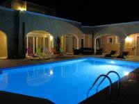 chambre hote figari bb figari hôtel le plus proche avis prix photos et carte