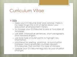 What Needs To Go On A Resume What Needs To Go On A Resume Resume Ideas