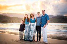 kauai photographers kauai family photography harneet bajwa photographer