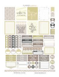 wedding planning books wedding planners great erin condren wedding planner astounding