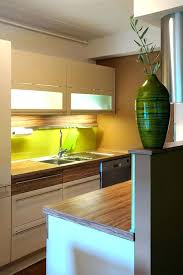 Kitchen Design India Pictures by Modern Kitchen Design Ideas U2013 Fitbooster Me