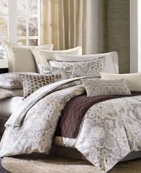 Echo Bedding Sets Echo Odyssey King Comforter Set King Comforter Sets King