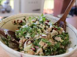 italian tuna salad recipe giada de laurentiis food network